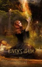 Coven's Claim by ACMGBooks
