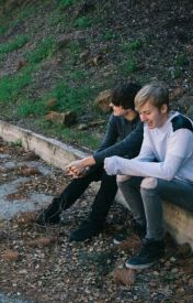 Sam And Colby imagines by TaniaHamilton3