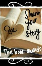 Share Your Story by Nic_Pov