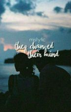 They changed their mind. [HAYLOR] by MysteriousStory_Girl