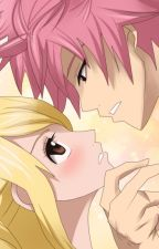 l love you but do you ?(Nalu fanfiction) by salinaguo