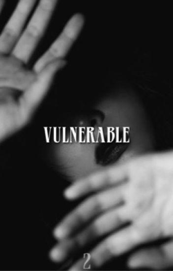 vulnerable + pjm
