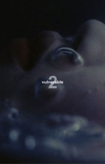 vulnerable + pjm