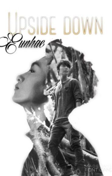 UPside Down [EunHae]
