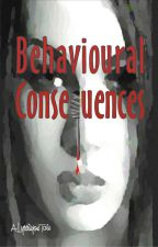 Behavioral Consequences by lyttlejoe