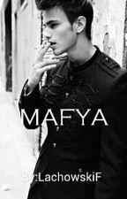 Mafya by LachowskiF