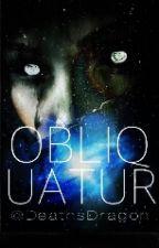 Obliquatur  by DeathsDragon