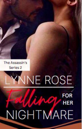 Falling For Her Nightmare by MsDreamerGirl84