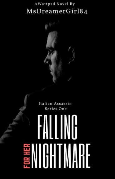 Falling For Her Nightmare