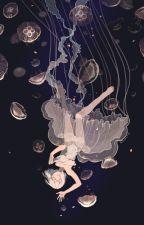 MAU XUYÊN NỮ PHỤ NHIỆM VỤ TIẾN HÀNH KHI by Anrea96
