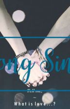[Longfic][HunHan] - Song Sinh  by nganngo24