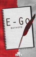 E-Go by BayHope