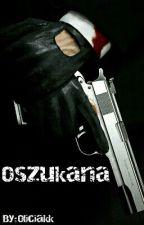 Oszukana ✏ | Wolno Pisane by TruskawkaxXx