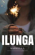 ILUNGA by mazuwaloeya