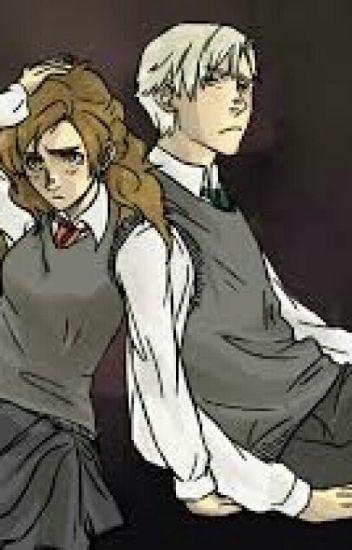 Les Amour D'Hermione