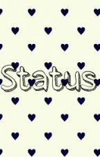 Status para WhatsApp by aninha2206