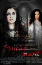 Psycho In Love Camren by CamrenIsMyBae