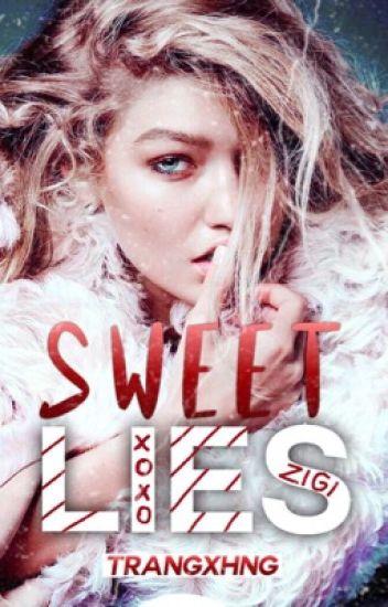 Sweet Lies » Zigi