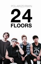 24 Floors [ot4] by polarizeirwin