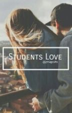 Students Love by 2magcults