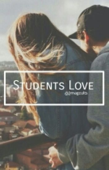 Students Love