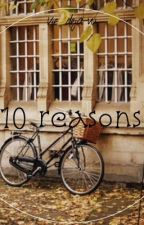 10 reasons ¥Joe Sugg¥ ✔️ by vie_deja-vu