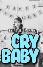 Crybaby by nataliamurphy