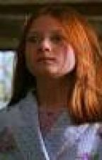 Ginny Weasley The Girl Who Lived! by PigPrincess333