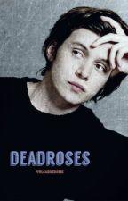 deadroses ↠ shameless by vulgarheroine
