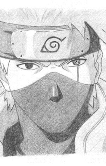 Kakashi's daughter - Naruto Fanfiction - Sinful_shinigami