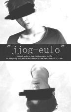 jjog-eulo   Çeviri by Yuki_Kiz