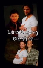 Wincest mpreg one shots ((REQUESTS ARE CLOSED)) by BandObsessed_Boy
