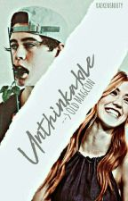 Unthinkable --> Old Magcon [T3] by MicDropBaaam