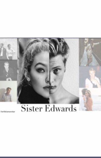 Sister Edwards