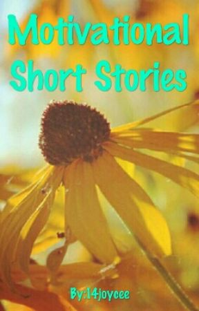 short stories persistence