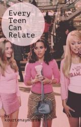 Every teen can relate by cloudnxall