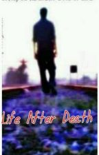 Life After Death(sequel to Dangerous Temptation) Mindless Behavior Vampire Story by MWhitfield