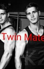 My Twin Mates by lil7bug