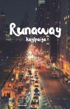 Runaway by kaylpaige