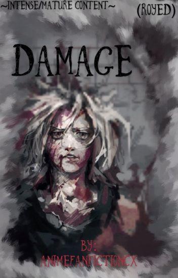 Damage (RoyEd)
