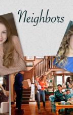 Neighbors  by fullerhouse16