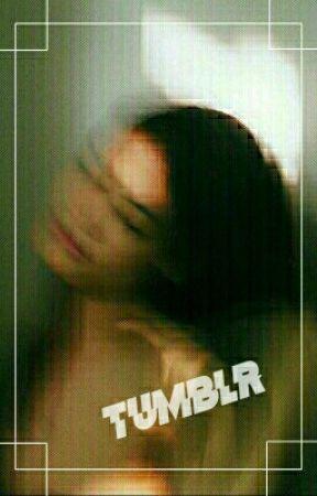 Frases Tumblr Estrellas Y Luna Wattpad