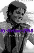 MJ-Fiction-2958 by Julie9807