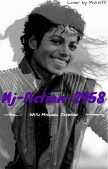 MJ-Fiction-2958