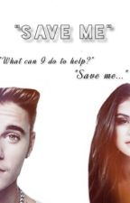 Save Me ≫ Jelena by simplyxcovered