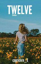 Twelve by capricorn_E