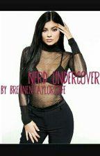 Nerd Undercover by DrunkenHabits
