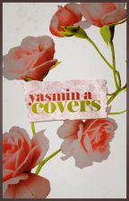 covers [ CLOSED 4 CATCH UP ] by happilylonely-