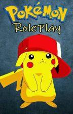 Pokemon RP (Closed) by TheNeopolitan