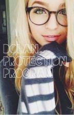 Dolan protection program  by datemedallas